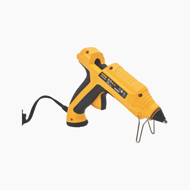 Rapid Heat Ceramic Glue Gun3